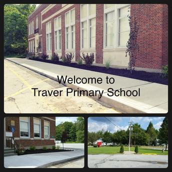 Traver Primary School