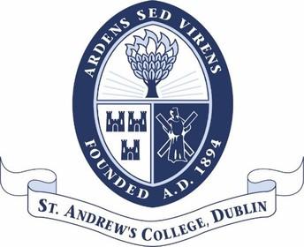 St Andrew's College Junior School