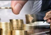 Understanding The Background Of Short Term Loan Bad Credit