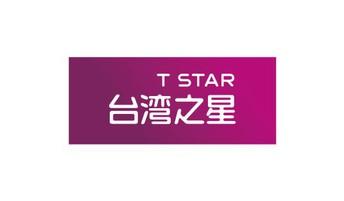 T Star