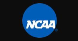 NCAA Recruitment from Mr. Short: