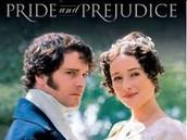 Jane Austen $1,000 Scholarship (6/3)