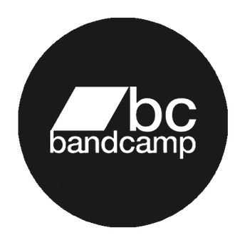 Summer Band Camps!!