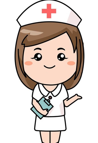 A message from Nurse Jamey