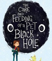 Middle Grade Fiction