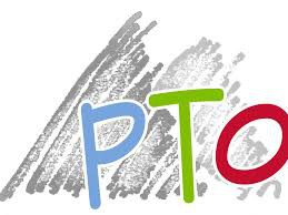 PTO Board Member Openings