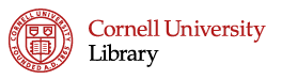 Skill-building @ the Library:  March Madness