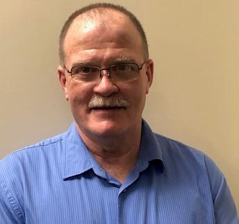 Terry Cobb- School Board Member