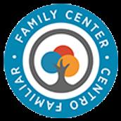 PSUSD Family Center