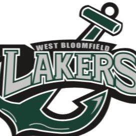 Calling all WB Hockey Players!