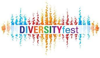 District -Wide Diversity Festival