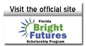 bright futures essay