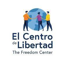 In-Person El Centro de Libertad Group (Grupo en persona con El Centro de Libertad)
