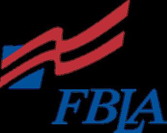 FBLA Fundraiser