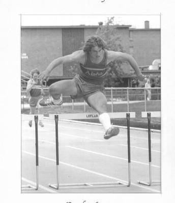 1976 - Sate Champion