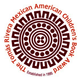 Tomas Rivera Mexican American Children's Book Award