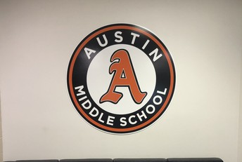 Austin Middle School