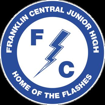 Franklin Central Junior High