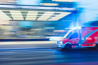 2020 EMS Protocol Guidelines Published