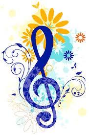 Wind Ensemble Concert