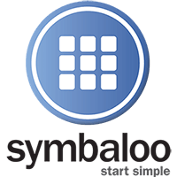 Symbaloo - Gather, Organize, and Share Bookmarks