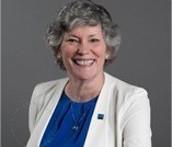 Joan Breslin Larson