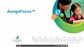 Assign Focus