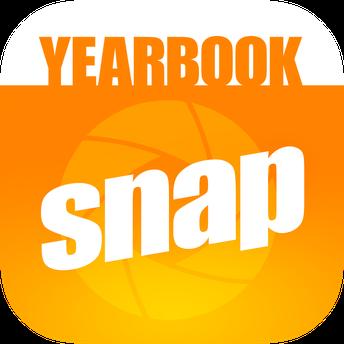 Yearbook Pics Needed