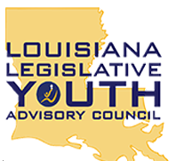 Louisiana LYAC Applications Open - Click the Image for Details