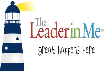 Join Us for a Leader in Me Introduction for Parents at Next Week's PTO Meeting!