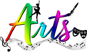 Save the Date! Fine Arts Night           Thursday, April 23, 5:00–7:00 pm