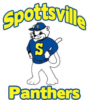 Spottsville Elementary School Nominated  as a National  Blue Ribbon School