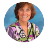 Mrs. Maryellen Bickel: Elementary Teacher 2-3