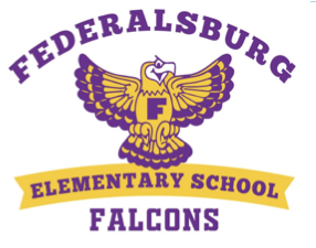 Federalsburg Elementary School