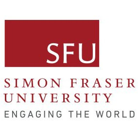 SFU Admission Changes