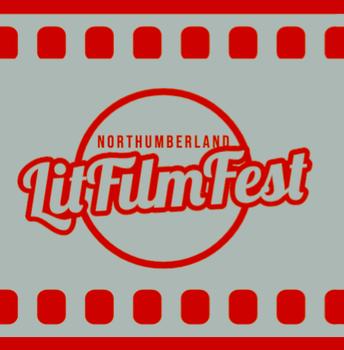 Northumberland LitFilmFest