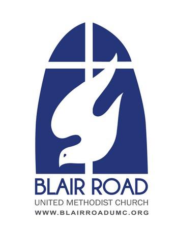 Blair Road United Methodist Church