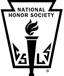 From National Honor Society Scituate Chapter