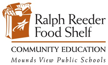 Virtual concert to benefit Ralph Reeder Food Shelf