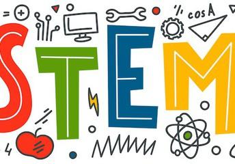 STEM Updates from Ms. Trent