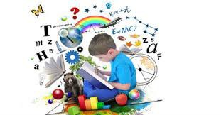 G/T Online: Nature and Needs of G/T Students