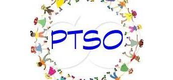 PTSO Update....
