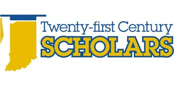 21st Century Scholars: Scholar Track Activities Must be Completed by June 30th!