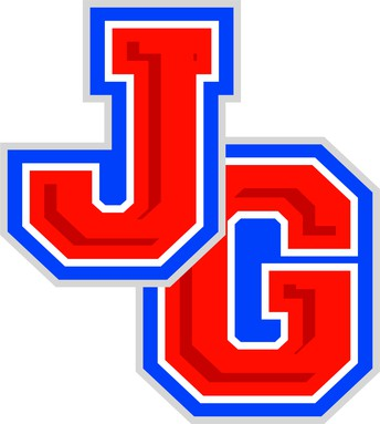 JGHS ATHLETICS