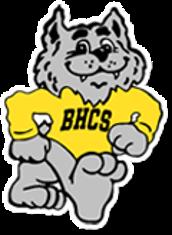 BHCS Kindergarten Registration