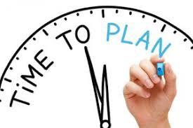 2020-21 Planning Committee Meeting