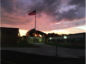 J. William Leary Junior High School
