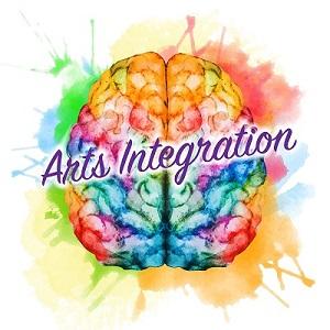 Remote/Hybrid Learning & Arts Integration