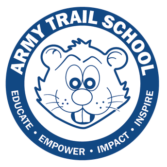 Army Trail Elementary School
