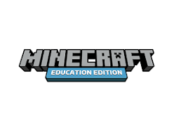 ESE's Hour of Minecraft